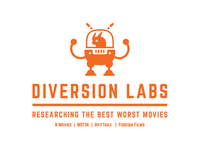 Diversion Labs V2