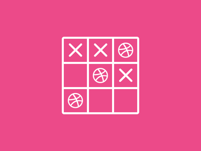 Game On debut invite new tic tac toe game