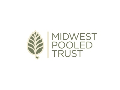 Midwest Pooled Trust Logo