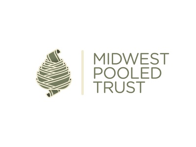 Midwest Pooled Trust: Logo V2