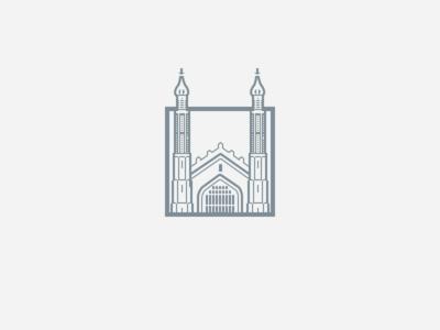 Cambridge University, Cambridge