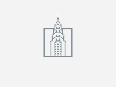 Chrysler Building, New York usa building icon landmark architecture new york