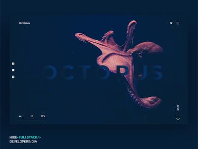 Daily Web Design Inspiration design app ui android app development ux website web design design agency app