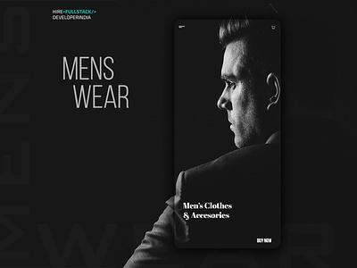 Web Design inspiration web website ui design ux illustration design app design agency