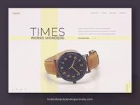 Buy Clock Online