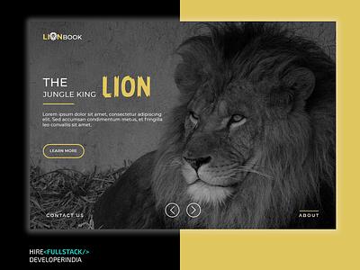 Website Design for Tourism app web illustration animation vector logo appdevelopment branding design app design agency ux ui design website