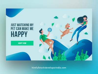 Daily Design Inspiration web web ad marketing vector app animation typography branding logo ui ux illustration website design