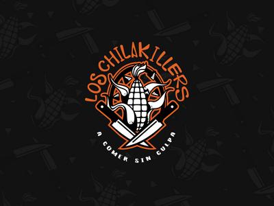 Los Chilakillers