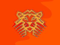 Acid Lion