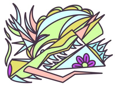 Study Basic Dragon