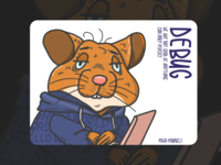 mouse-programmer