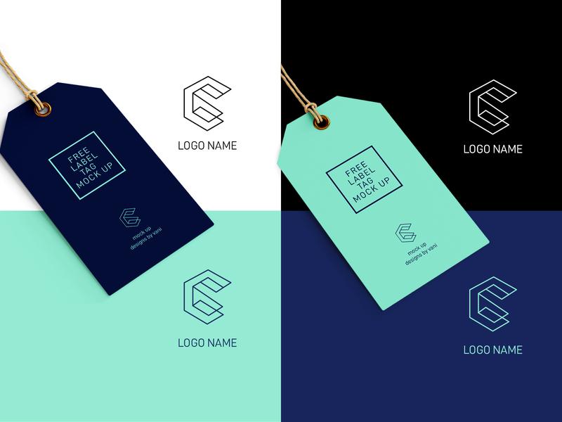 logo sample designs(Personal practice)