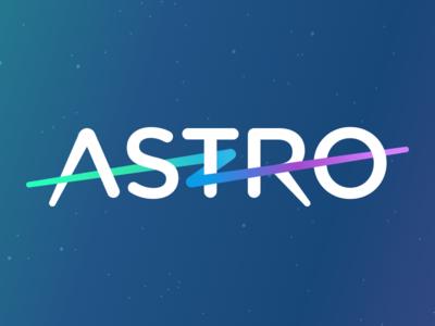 Astro 02