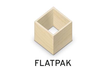 Flatpak ikea inkscape xdg-app