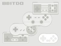 8bido hardware