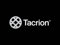 Tacrion