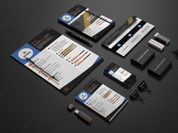 business-stationery-collateral