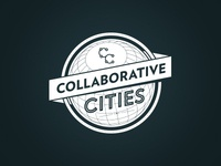 Collaborative Cities (White)