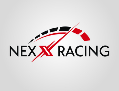 LOGO Next Racing