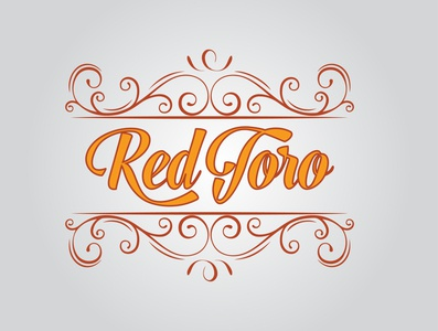 Red Toro Pocket Design