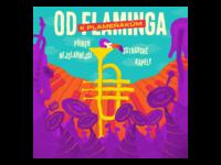 Flamingo Band History Book
