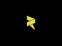 Logo rtdevs