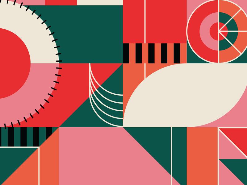 Melon branding vector design illustration