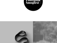 Pontianak Smog Festival 2019