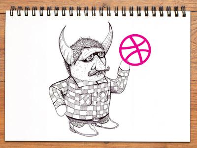 NewYork CowVamp Daddy penink dad vampires cowboys newyork