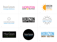 Horizon Energy Solutions