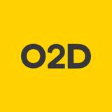 Outline2Design