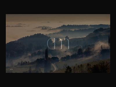 Wine website history shopping ecommerce logo typography app branding o2d webdesign outline2design design ux ui