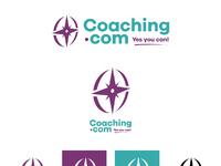 Logo y variantes