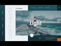 Light Hause