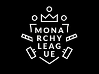 Monarchy league