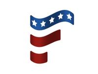 Freedom Fest Logo  Detail Version