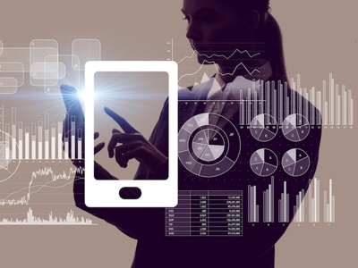 How Applications Are Effecting To The Business