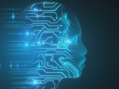 How Apps Are Improve Security With AI Technology