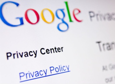 Why Privacy is Important for Google