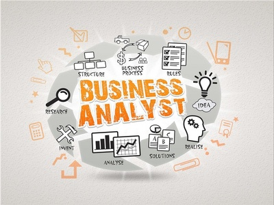 How Monthly Business Analysis Can Help To Grow More