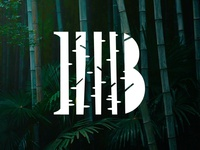B Bamboo
