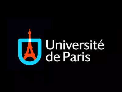 Universite de Paris Rebrand: My take