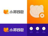 xiaopai Logo