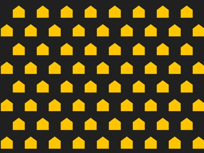 Kardo Pattern pattern