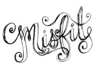 Missfit