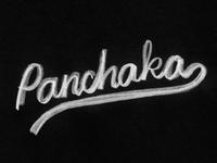 Panchaka