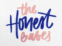 the Honest babes
