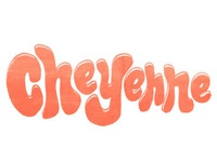 juicy lettering
