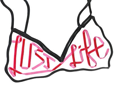 Lust4