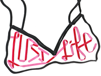 Lust 4 Life